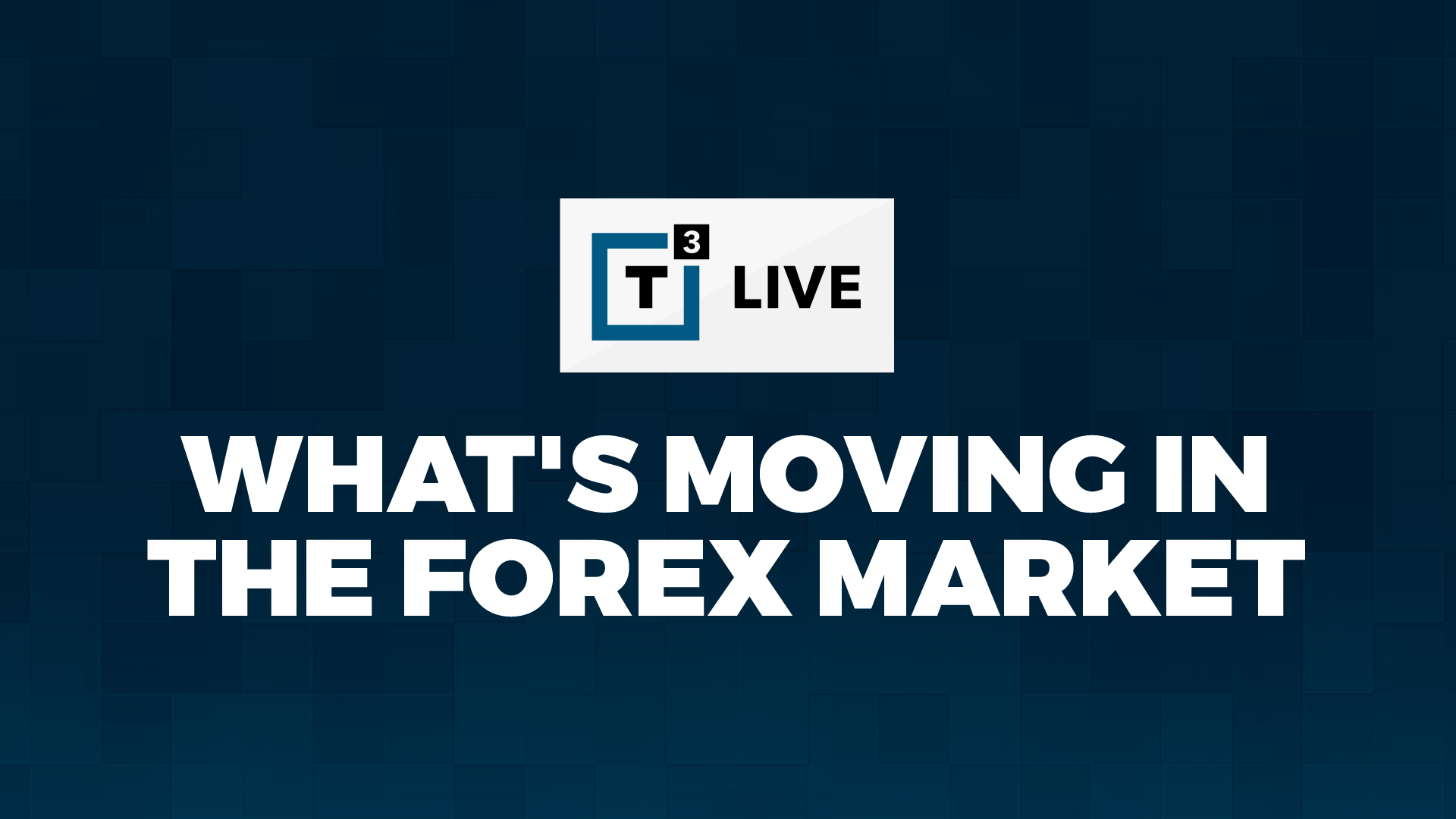 What's swap in forex