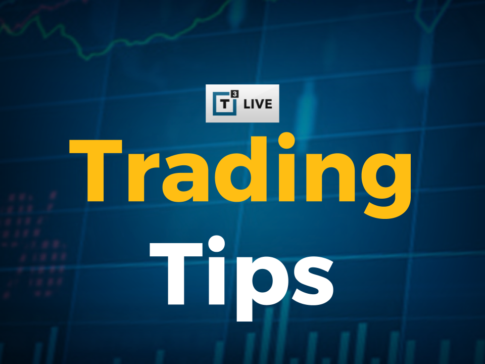 6 Tips for Picking the Right Stocks for Day Trading – T3 Live