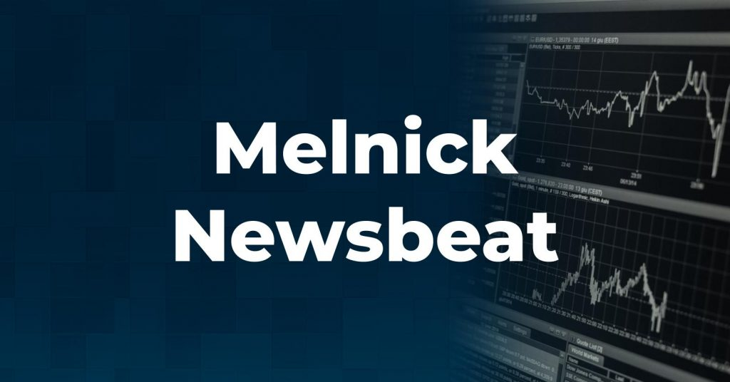 Newsbeat Live Mark Melnick Free Training