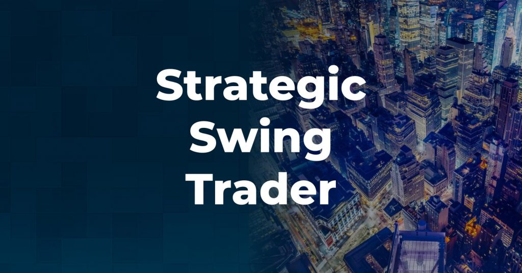 strategic-swing-trader-sami abusaad