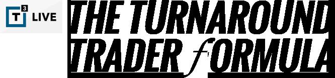 Turnaround Trader