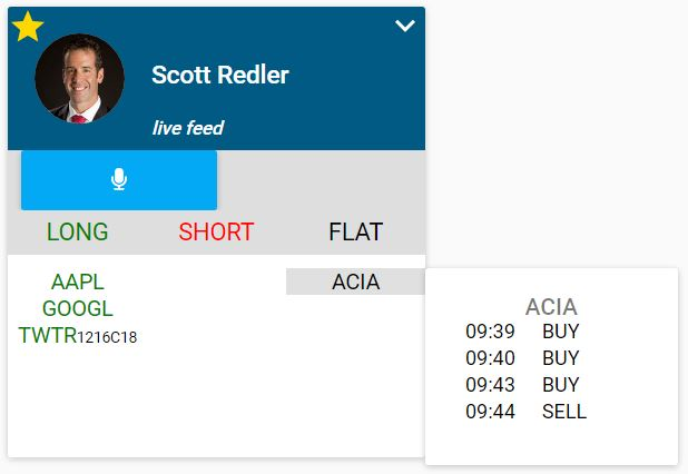 scott_redler_trader_card_acia