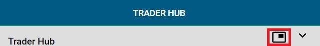 trader_hub