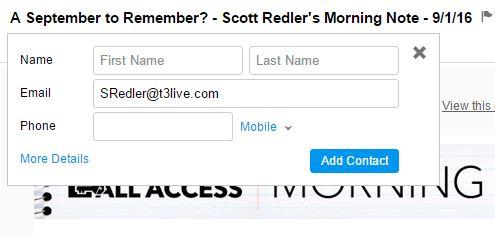Redler_AOL_2