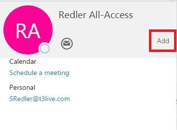 Redler_Outlook_2