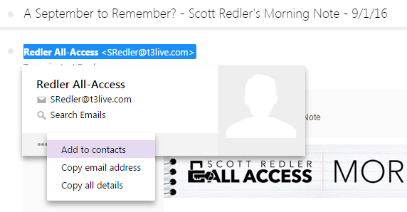 Redler_Yahoo_add_to_contacts